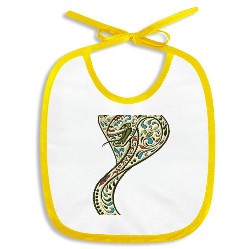 Змея-Snake