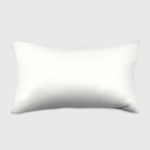 Подушка 3D антистресс  Фото 02, Ким Су Хён