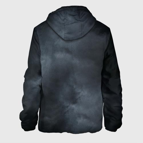 Мужская куртка 3D  Фото 02, Fallout: New Vegas
