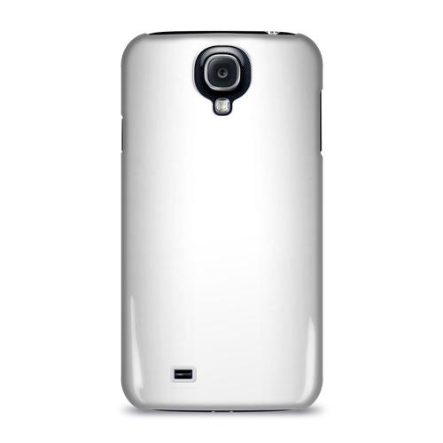 Чехол 3D для Samsung Galaxy S4 Санта хипстер от Всемайки
