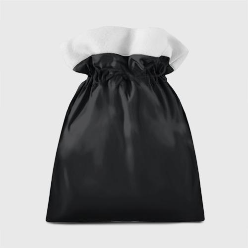 Подарочный 3D мешок  Фото 02, Fantasy Girl