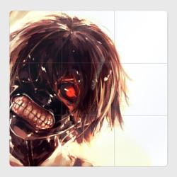 Tokyo Ghoul - интернет магазин Futbolkaa.ru