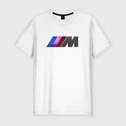 BMW M texture