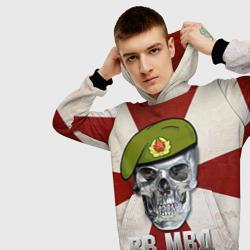 ВВ МВД - интернет магазин Futbolkaa.ru