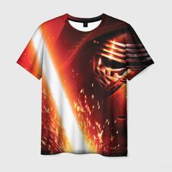 BLogufa - футболки star wars