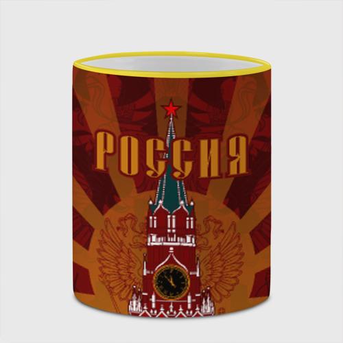 Кружка с полной запечаткой  Фото 03, Россия