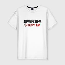 Eminem Shady 15