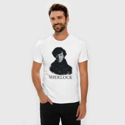Шерлок Холмс (SHERLOCK)