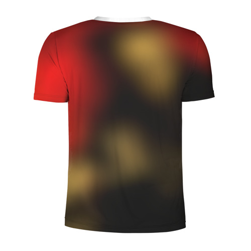 Мужская футболка 3D спортивная  Фото 02, Sons Of Anarchy