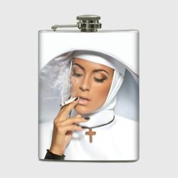 Порочная монахиня