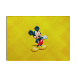 Влюбленная мышка