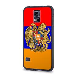 Герб и флаг Армении
