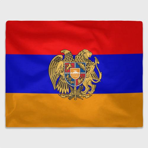 Армянский флаги и гербы картинки
