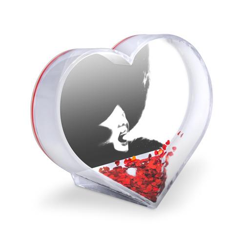 Сувенир Сердце  Фото 03, Shot Voice