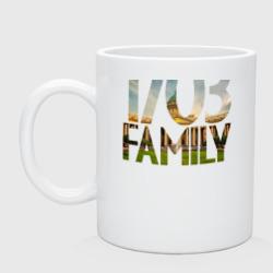 1703 family