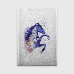 Лошадь. Арт 4