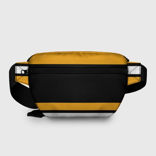 Поясная сумка 3D Boston Bruins Фото 01