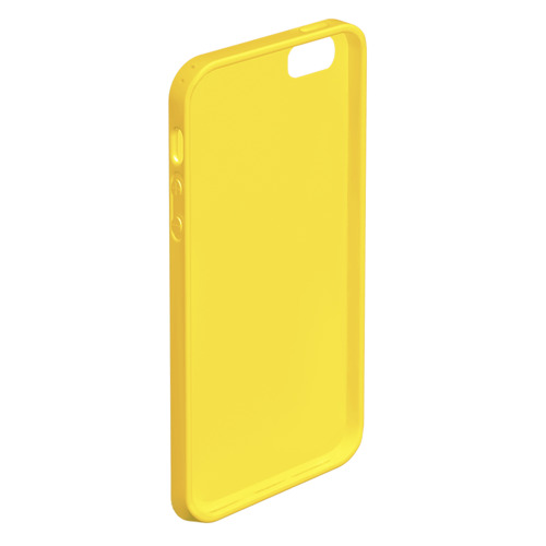 Чехол для iPhone 5/5S матовый Chicago Blackhawks Фото 01
