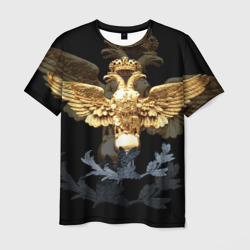 Золотой орел - интернет магазин Futbolkaa.ru