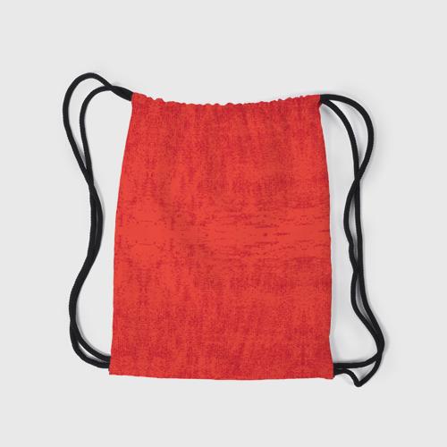 Рюкзак-мешок 3D  Фото 04, Love
