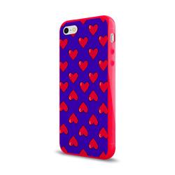 Пиксельная любовь