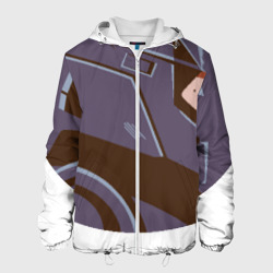 Knight's Headgear