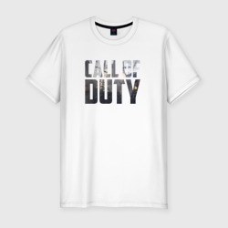 Call of Duty gameplay