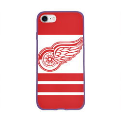 Detroit Red Wings