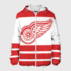 Detroit Red Wings