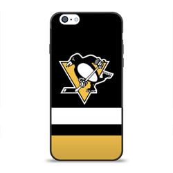 Pittsburgh Penguins