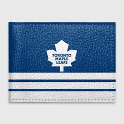 Toronto Maple Leafs