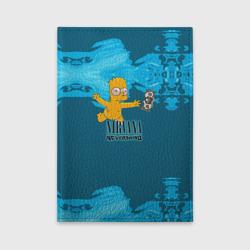 Nirvana & Simpson