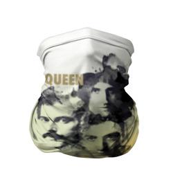 Queen группа