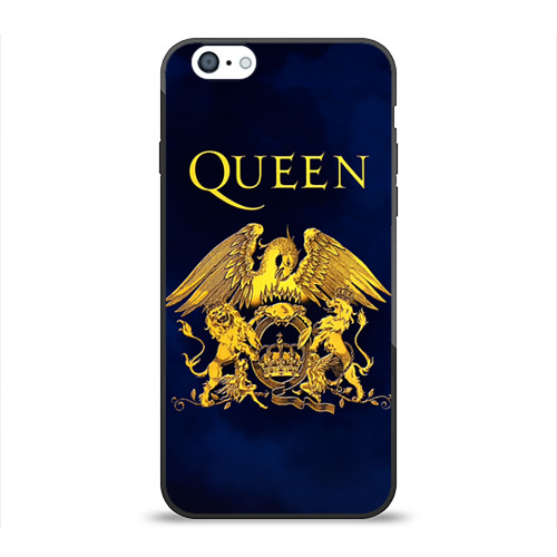 Группа Queen