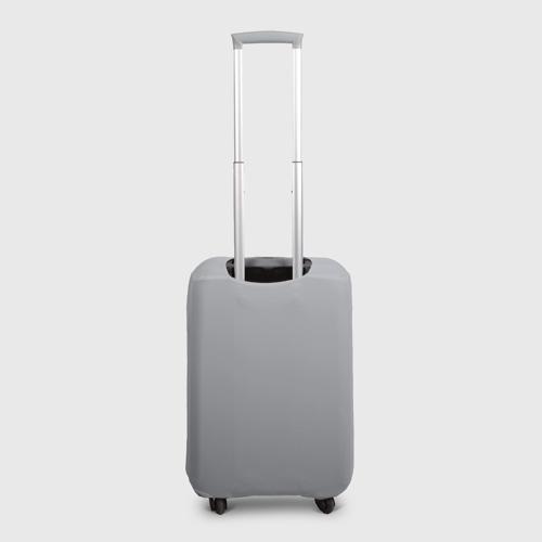 Чехол для чемодана 3D МИ 8 Фото 01