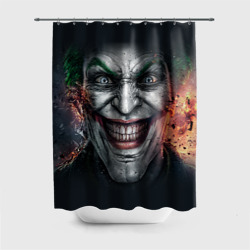 Джокер 2