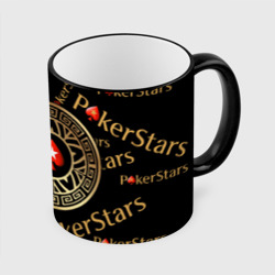 PokerStars - интернет магазин Futbolkaa.ru