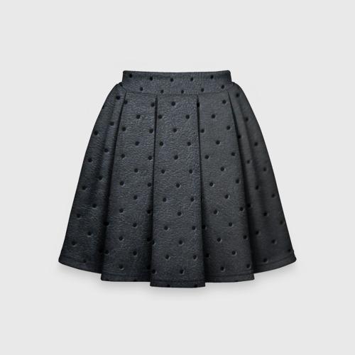 Детская юбка-солнце 3D Background