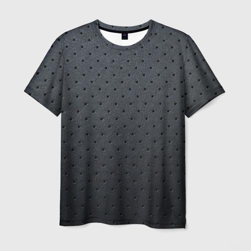 Мужская футболка 3D  Фото 01, Background