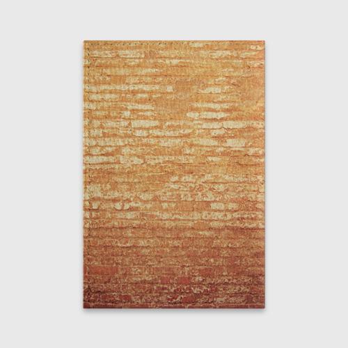 Обложка для паспорта матовая кожа  Фото 02, Плакат СССР 13