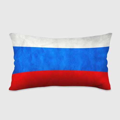 Подушка 3D антистресс  Фото 02, Russia (from 22)