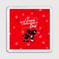 Valentine's Day - интернет магазин Futbolkaa.ru