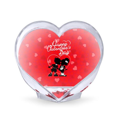 Сувенир Сердце  Фото 01, Valentine's Day