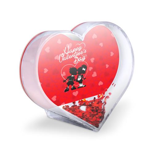 Сувенир Сердце  Фото 03, Valentine's Day