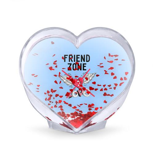 Сувенир Сердце  Фото 02, Friendzone