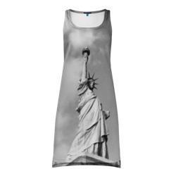 Статуя Свободы