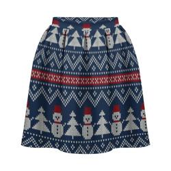 бабушкин свитер