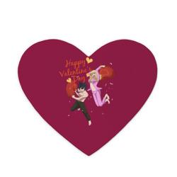 Valentine's day5