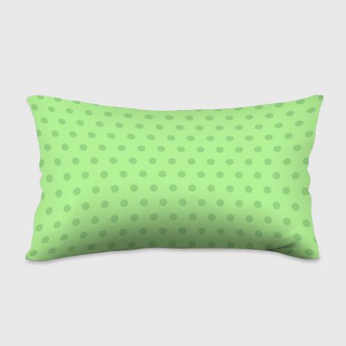 Подушка 3D антистресс  Фото 02, винтажный зайка