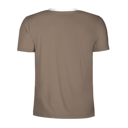 Мужская футболка 3D спортивная  Фото 02, American horror story